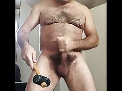 Testículos videos de sexo - twink anale tube