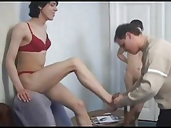 Crossdressers sex tube - free young twink videos
