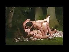 3sum hot videos - twink tube videos