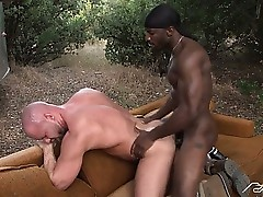 Race Cooper porn clips - twink bareback tube