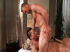 Tom Wolfe video's calientes - twink cock tube