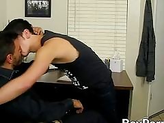 Teachers porn tube - young twink vids