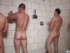 Dude xxx videos - sweet young twinks