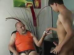 Aged porn clips - sexy twink videos