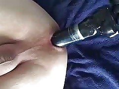 Hooker sex videos - amateur twink tube