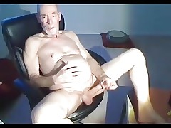 Opa porno clips - gay twinks tubes